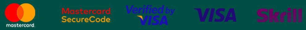 Payment cresus casino