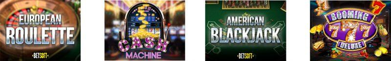 jeux-jellybean-casino