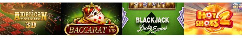slotum-casino-jeux