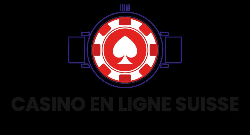 Casino-en-ligne-Suisse.com